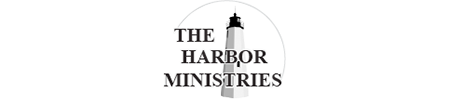 The Harbor Ministries